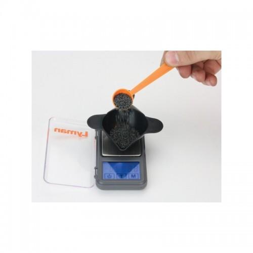 lyman pocket touch 1500 manual