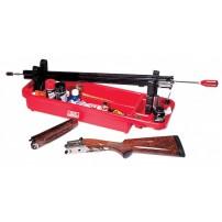 MTM RMC-5 RED Cassetta Manutenzione GunSmith's