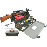 MTM RBMC-11 SHOOTING RANGE BOX