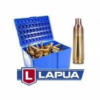 Bossoli Lapua 9.3X62 BOXER 4PH9050