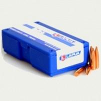 PALLE LAPUA 7mm 180GR GB554 11,7gr OTM SCENAR-L