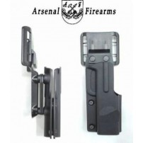 ARSENAL FIREARMS Fondina STRIKE ONE tipo Stinger