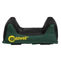 Cuscino con sabbia misura basso-largo CALDWELL