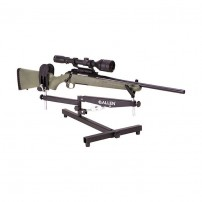 ALLEN Range Master Rifle Rest Cod.21951 Rest per tiro di precisione