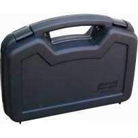 MTM Valigetta Porta Pistole  Handgun Cases x 1 Pistola