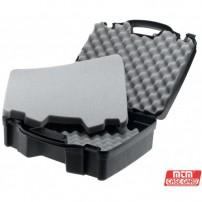 MTM Valigetta Porta Pistole  Handgun Cases x 4 Pistole