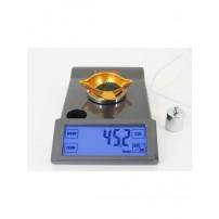 LYMAN - 7750718 BILANCINA PRO-TOUCH 1500 grs