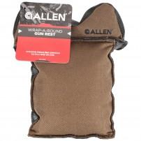 Allen 18401 Rest per pistola riempita in tessuto