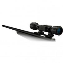 ATN MARS LT 160x120 3-6x 19mm Ottica da puntamento termica per tiri a media e corta distanza.