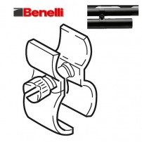 BENELLI M1 e M2 Anello di ricambio unione canna serbatoio per fucili Cal.12