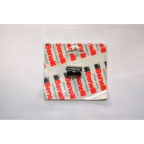 BENELLI ARGO Protezione mirino per Carabina ARGO - cod.F0097800