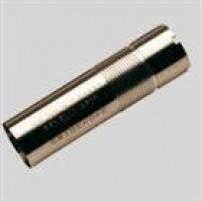BENELLI - Strozzatore Interno lungo cal.28 *** Nichel per fucile CRIO - F0263401