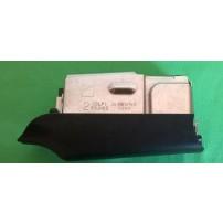 BENELLI ARGO Caricatore Cal.30-06 da 2 COLPI - cod.F0304301