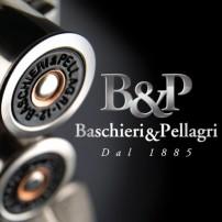 BASCHIERI & PELLAGRI CARTUCCE DA CACCIA - Vasto assortimento di modelli e munizionamento