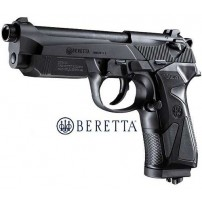 BERETTA 90TWO CO2 C.4,5