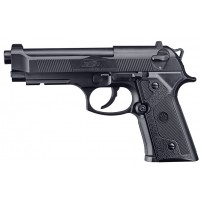 PISTOLA BERETTA ELITE 2 CO2 CAL.4,5 KIT