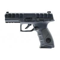 Pistola CO2 APX cal.4,5 Beretta