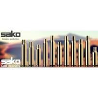Bossoli SAKO 223 REM - NON INNESCATI