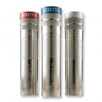 Beretta Strozzatore 3 stelle Cal. 12 Optimachoke HP Prolungati 20mm