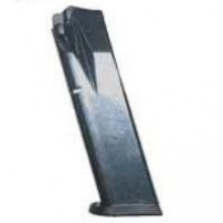 Caricatore Beretta PX4 cal.9x21 15colpi