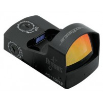 Burris FastFire III 3MOA Red Dot Reflex Sight