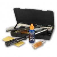 BERETTA - Kit di Pulizia per Fucili calibro 12 e 20