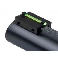 MIRINO VERDE PER BINDELL A 8,1mm MV8