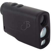 39OPTICS Telemetro Laser Buck 600mt