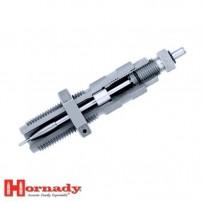HORNADY - Match Grade Neck Sizer Cal.308WIN - 544357