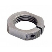 Hornady Anello per Die - Lock Ring - 044000
