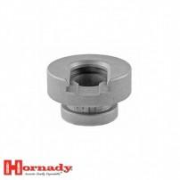 Hornady Shell Holder nr.1 #390541