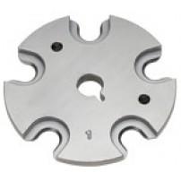 Hornady 392602 LNL Auto Shell Plate nr.2