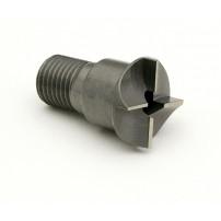 HORNADY 390972 CAM LOCK TRIMMER EXTRA CUTTER per tornio Hornady Cam Lock