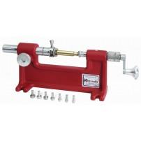 HORNADY Cam Lock Trimmer Tornio per Bossoli 050140