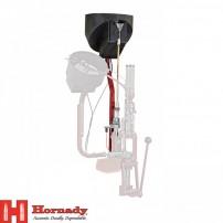 HORNADY Case Feeder Lock-N-Load 220 Volt Alimentatore bossoli