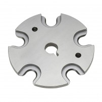 HORNADY - 392606 SHELL PLATE Lock-N-Load n°6