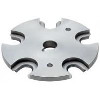 Hornady Shell plate # 14 Loch-N-Load 392614