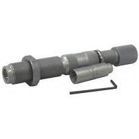 HORNADY 095330 Bullet Feeder Die 380/9mm