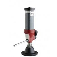 HORNADY - POWDER TRICKLER Centellinatore Polvere Lock-N-Load - 050101