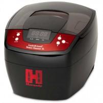 HORNADY LOCK-N-LOAD SONIC CLEANER II 2 LITRI