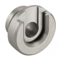 RCBS 09216 Shell Holder 16