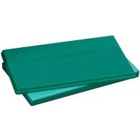 RCBS 09307 Tampone per lubrificare / Case lube pad