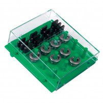 RCBS  - Shell Holder Rack - 09461