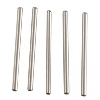 RCBS - Decapping Pins SMALL 5 pezzi - 09608