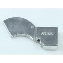 RCBS 09594 Alimentatore automatico senza tubo