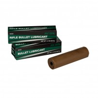 RCBS - BULLET LUBRICANT - Grasso per palle - 80008