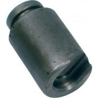 Rcbs 08952 Extended Shell Holder nr.2