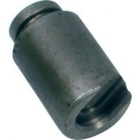 Rcbs 08960 Extended Shell Holder Nr.10