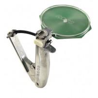 RCBS 90200 Innescatore Hand Priming Tool