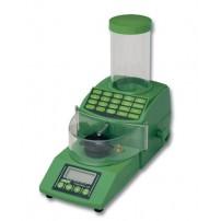 RCBS 98924 ChargeMaster Combo Electronic